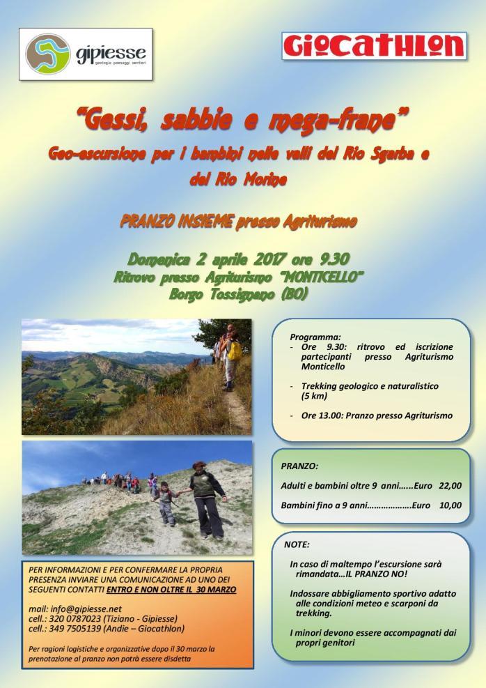 Geoescursione Tossignano aprile 2017-page-001