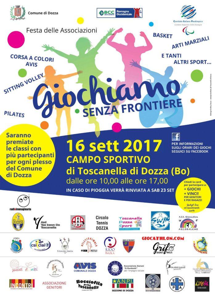 fest sport toscanella giocathlon 2017.jpg