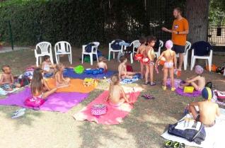 piscina giocamp 2017