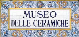 MIC-museo-internazionale-delle-ceramiche