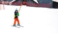 montagna giocathlon 2018 skilift