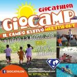 Giocamp -campi estivi giocathlon-1